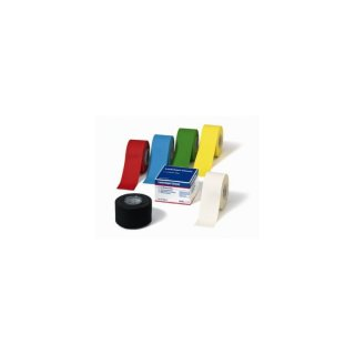Leukotape Colour 10m x 3,75cm